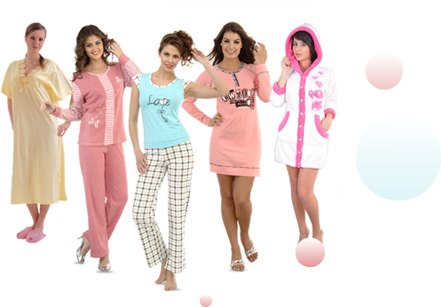 Торговые центры женская одежда в чебоксарах