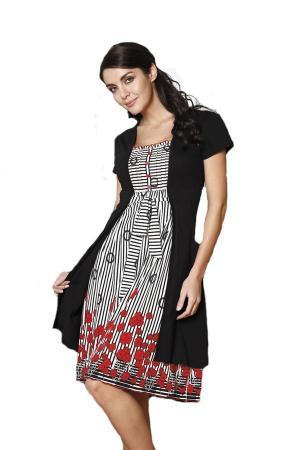 Женская Одежда Рф