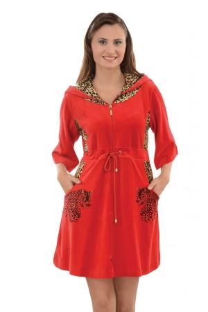 Каталог интернет магазинов одежды Самара