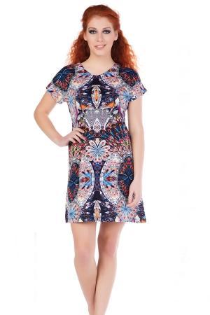 Платья Оптом Купить В Новосибирске