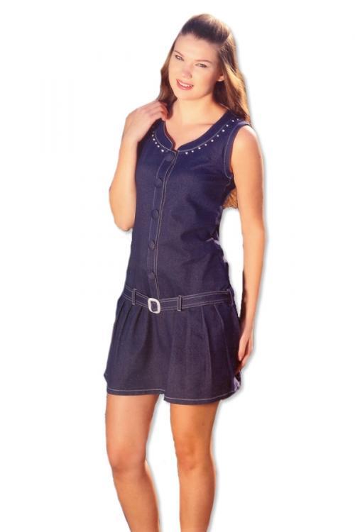 Женская Одежда Для Отдыха С Доставкой